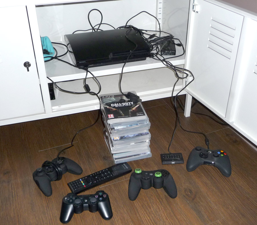 http://scivelli.free.fr/images/ps3.jpg